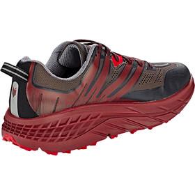 Hoka One One Speedgoat 3 Zapatillas running Hombre, pavement/port